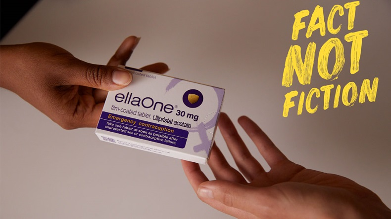 EllaOne_Fact_Not_Fiction