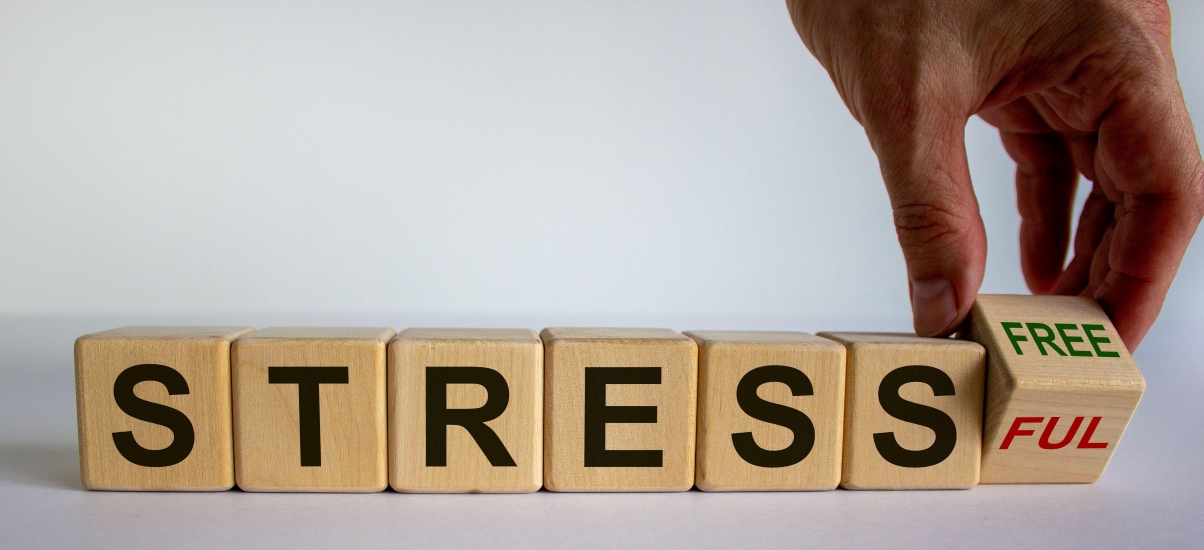 COVID-19 Stress Drives Anxiety-Reducing Supplement Sales Up 79% In US Since 2018