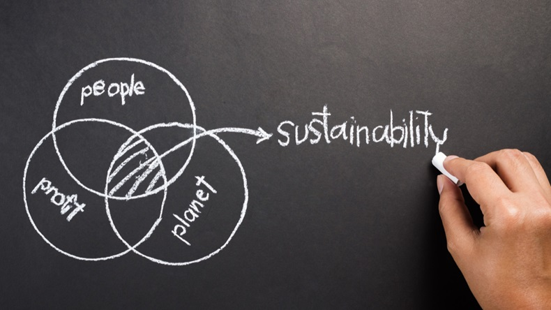 Hand Drawing_Sustainability_186036554_1200.jpg