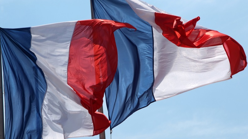 France_Flags