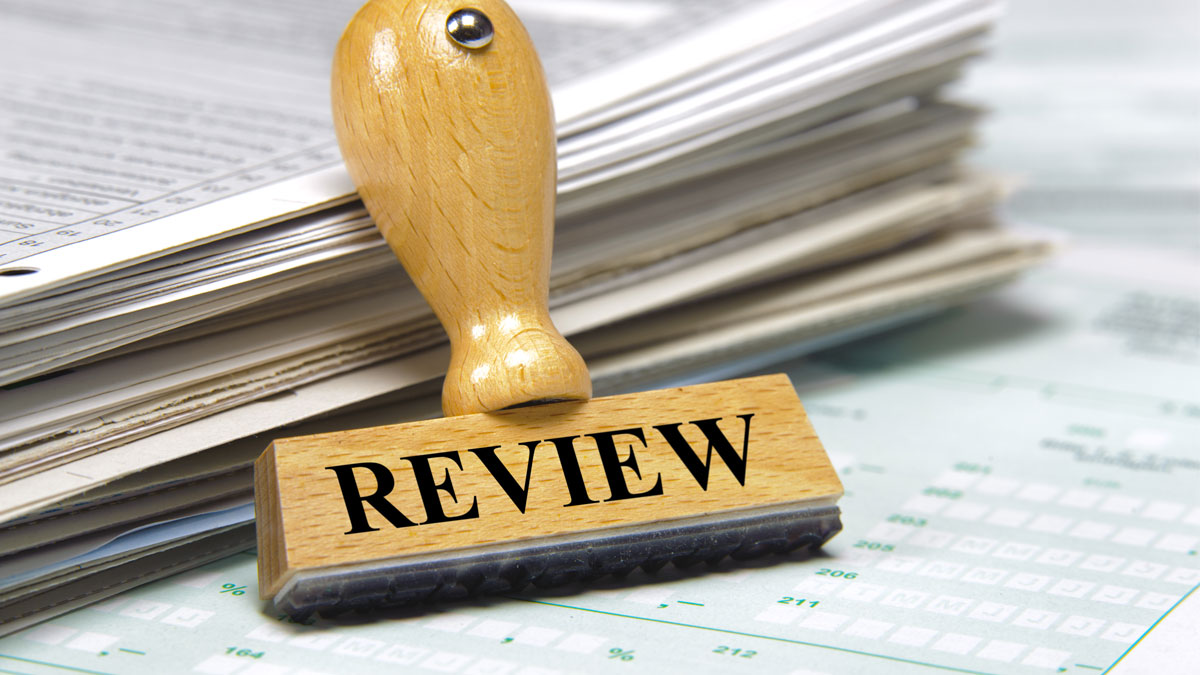 ReviewStamp_1200x675