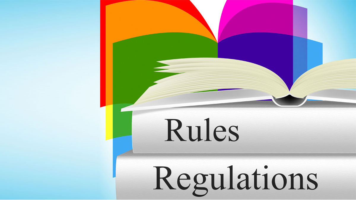 RulesRegulationsBooks_1200x675